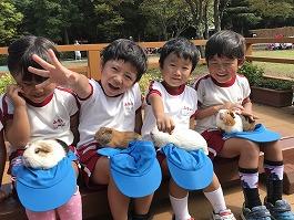 20171011 aogumi (13)